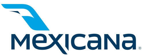 airline-logos-mexicana