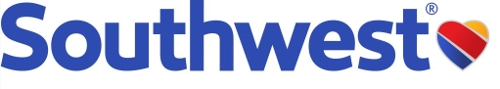 airline-logos-southwest