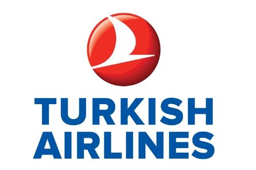 airline-logos-turkish