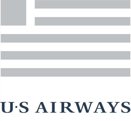 airline-logos-usairways