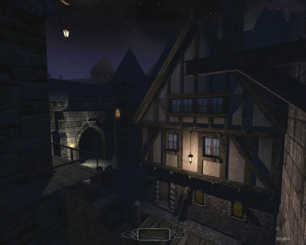 best-linux-games-thedarkmod