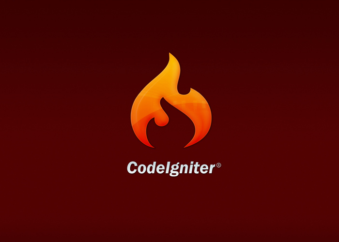 Programming crafting code never ending security codeigniter fandeluxe Choice Image