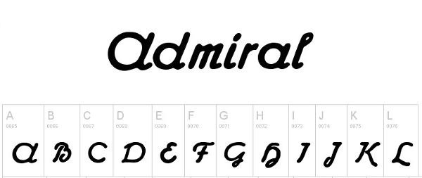 "handwriting-fonts-admiral ""width ="" 600 ""height ="" 253 ""srcset ="" https://i0.wp.com/beebom.com/wp-content/uploads/2015/02/handwriting-fonts-admiral.jpg?w=1160&ssl=1 600 Вт, https: // beebom.com/wp-content/uploads/2015/02/handwriting-fonts-admiral-300x126.jpg 300w ""размеры ="" (максимальная ширина: 600 пикселей) 100 Вт, 600 пикселей ""/></p data-recalc-dims="
