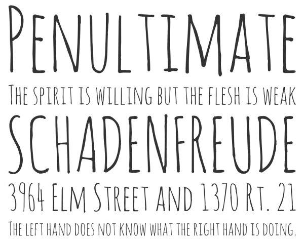 "handwriting-fonts-amatic ""width ="" 600 ""height ="" 472 ""srcset ="" https://i0.wp.com/beebom.com/wp-content/uploads/2015/02/handwriting-fonts-amatic.jpg?w=1160&ssl=1 600w, https: // beebom.com/wp-content/uploads/2015/02/handwriting-fonts-amatic-300x236.jpg 300w ""размеры ="" (максимальная ширина: 600 пикселей) 100 Вт, 600 пикселей ""/></p data-recalc-dims="