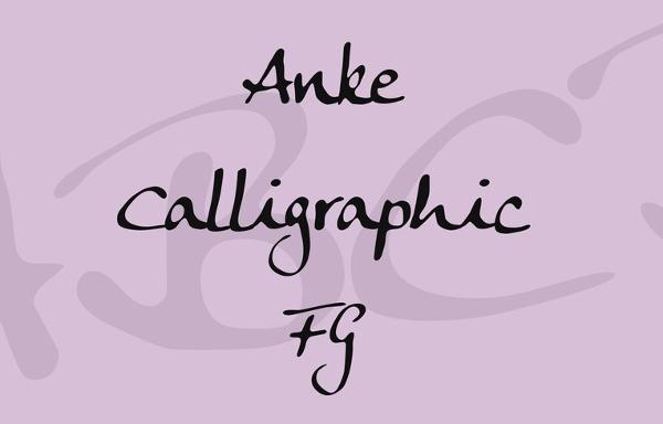 "handwriting-fonts-ankecalligraphic ""width ="" 600 ""height ="" 384 ""srcset ="" https://i0.wp.com/beebom.com/wp-content/uploads/2015/02/handwriting-fonts-ankecalligraphic.jpg?w=1160&ssl=1 600w, https: // beebom.com/wp-content/uploads/2015/02/handwriting-fonts-ankecalligraphic-300x192.jpg 300w, https://beebom.com/wp-content/uploads/2015/02/handwriting-fonts-ankecalligraphic-100x65 .jpg 100w ""размеры ="" (максимальная ширина: 600 пикселей) 100 Вт, 600 пикселей ""/></p data-recalc-dims="