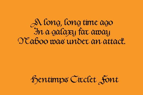 """handwriting-fonts-hentimpscirclet """"width ="""" 600 """"height ="""" 400 """"srcset ="""" https://i0.wp.com/beebom.com/wp-content/uploads/2015/02/handwriting-fonts-hentimpscirclet.jpg?w=1160&ssl=1 600w, https: // beebom.com/wp-content/uploads/2015/02/handwriting-fonts-hentimpscirclet-300x200.jpg 300w """"размеры ="""" (макс. ширина: 600 пикселей) 100 ватт, 600 пикселей """"/></p data-recalc-dims="""