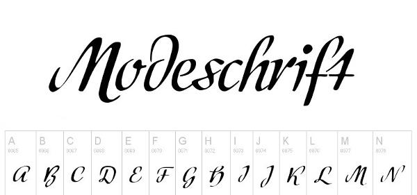 "handwriting-fonts-modechrift ""width ="" 600 ""height ="" 281 ""srcset ="" https://i0.wp.com/beebom.com/wp-content/uploads/2015/02/handwriting-fonts-modeschrift.jpg?w=1160&ssl=1 600w, https: // beebom.com/wp-content/uploads/2015/02/handwriting-fonts-modeschrift-300x140.jpg 300w ""размеры ="" (максимальная ширина: 600 пикселей) 100 вольт, 600 пикселей ""/></p data-recalc-dims="