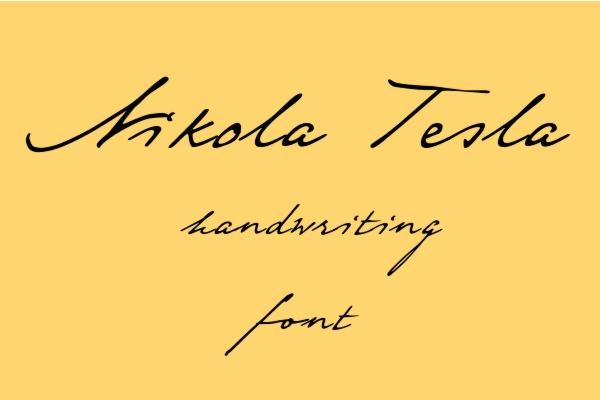 "handwriting-fonts-tesla ""width ="" 600 ""height ="" 400 ""srcset ="" https://i0.wp.com/beebom.com/wp-content/uploads/2015/02/handwriting-fonts-tesla.jpg?w=1160&ssl=1 600w, https: // beebom.com/wp-content/uploads/2015/02/handwriting-fonts-tesla-300x200.jpg 300w ""размеры ="" (максимальная ширина: 600 пикселей) 100 Вт, 600 пикселей ""/></p data-recalc-dims="
