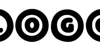 monogram-fonts-maravilloso
