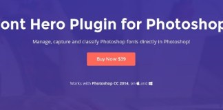 photoshop-plugins-fonthero