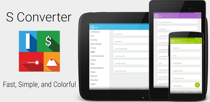 Top 20 Material Design Apps and Websites (2015)