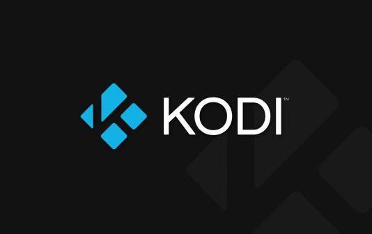 Top 20 Best Kodi Addons in 2015 (XBMC addons)