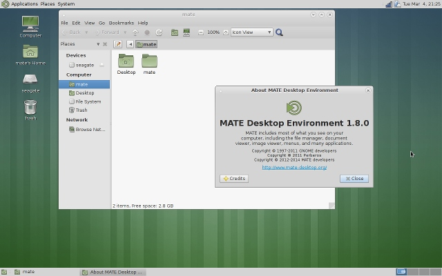 desktop-environments-mate