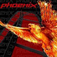 kodi-addons-phoenix
