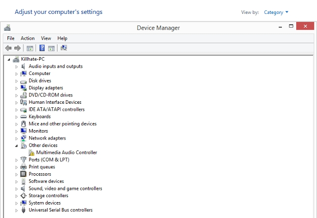 linux-windows-hardware