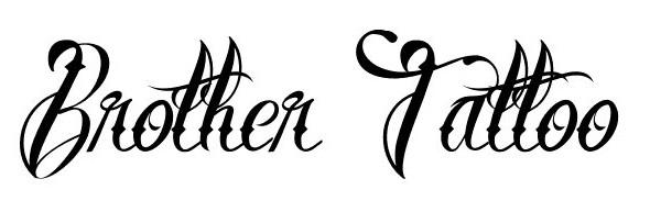 tattoo-fonts-brothertattoo
