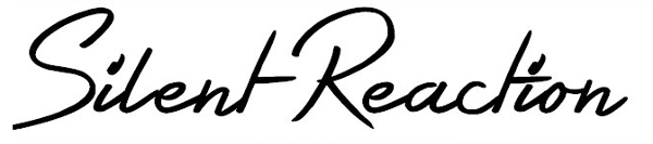 tattoo-fonts-silentreaction