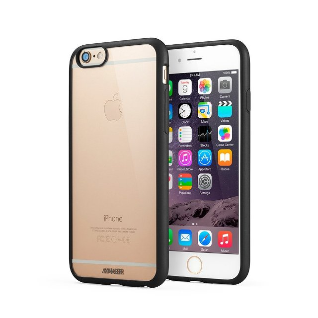 Anker Ultra Slim iPhone 6 Case