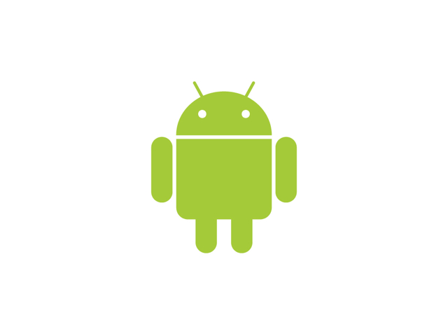 Best Android Browsers For 2015