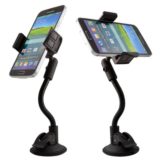 Eoeo Windshield Car Mount