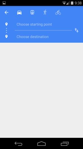 GoogleMaps-1