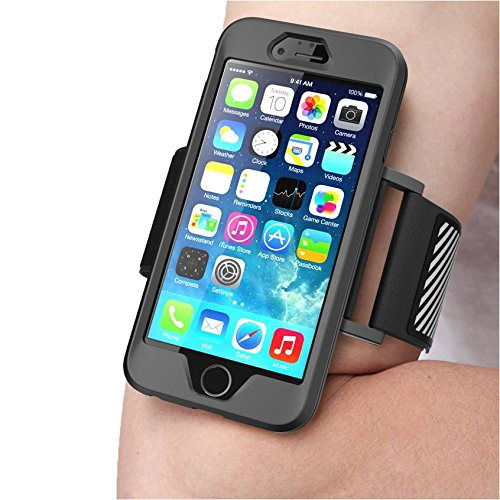 SUPCASE Apple iPhone 6 Armbad