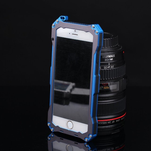 Sceng iPhone 6 Case