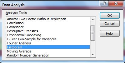 11. action dialog box