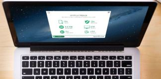 Best VPN Services 2015 (Free and Paid)