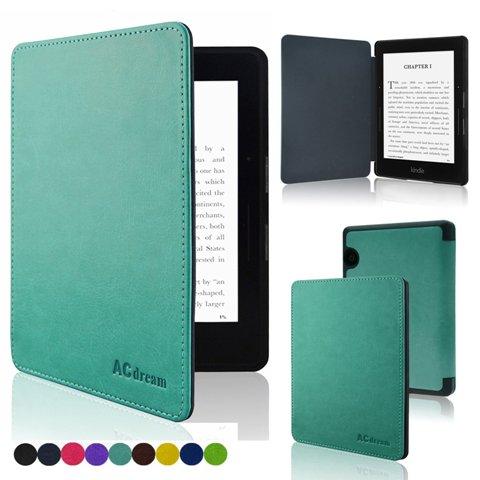 ACcase Kindle Voyage SmartShell Case