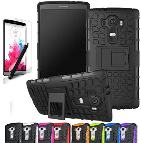 CINEYO LG G4 Case