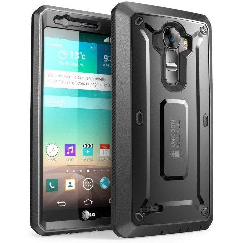 SUPCASE LG G4 Case