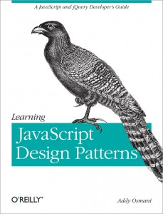 javascript-design-patterns