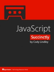 javascript-succinctly