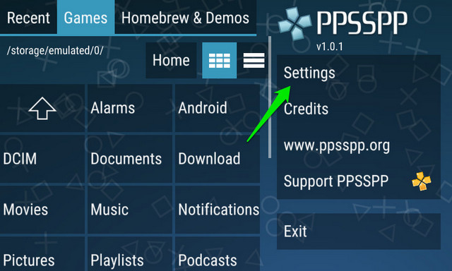 Play-Juegos-PSP-en-Android (1)