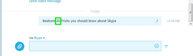 Skype-Tricks-You-Should-Know (18)