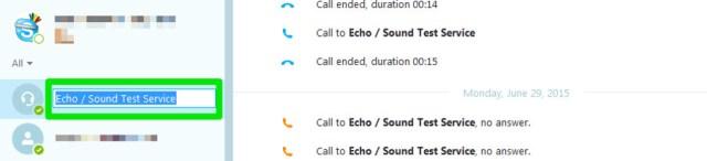 Skype-Tricks-You-Should-Know (25)