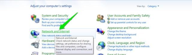 Skype-Tricks-You-Should-Know (5)