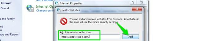 Skype-Tricks-You-Should-Know (8)