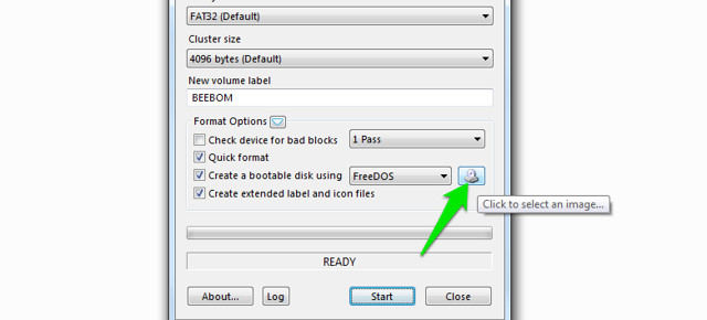 bootable-Windows-USB-Drive (2)