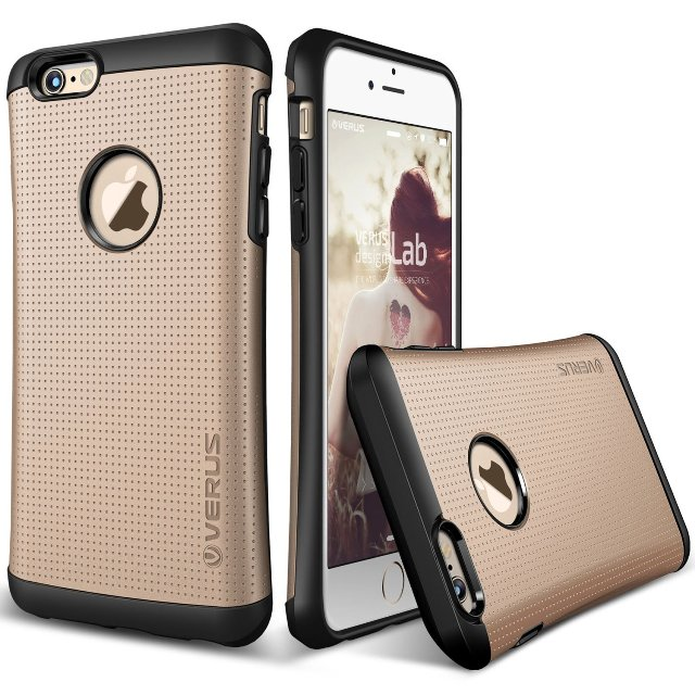 Verus Heavy Duty iPhone 6s Case