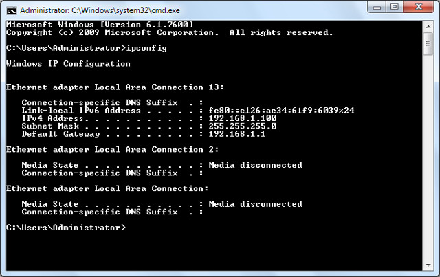 command-prompt-tricks (12)