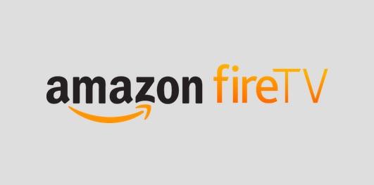 install-Kodi-on-Amazon-Fire-TV-Stick New Amazon Fire Stick Kodi Review - Customer Reviews