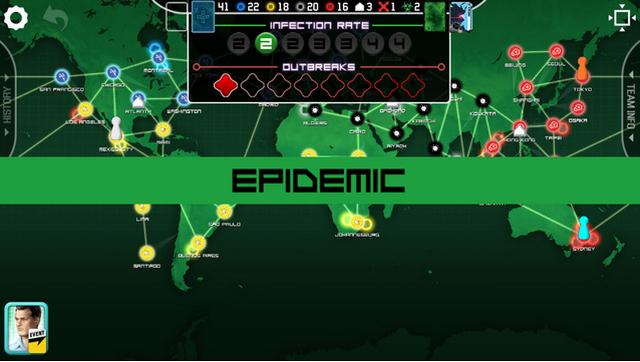pandemic-ios