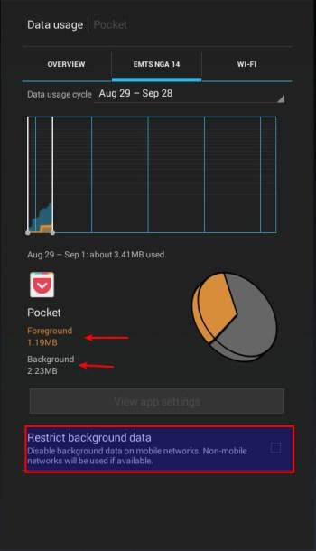 android-data-restrict-bg-data