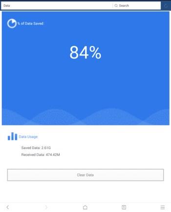 android-data-uc-mini