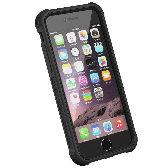 Top 10 IPhone 6s Plus Bumper Cases Worth Buying