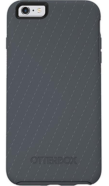 OtterBox Symmetry Series iPhone 6s Plus Bumper Case