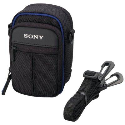 Sony LCSCSJ Мягкая сумка для переноски