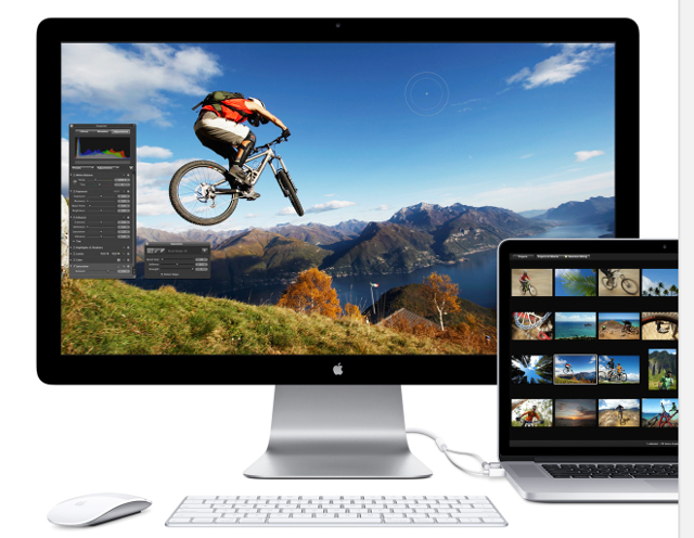 15 großartiges Zubehör, um Ihrem MacBook Pro einen Schub zu geben